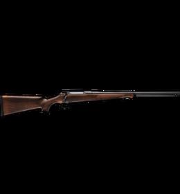 Sauer 100 Classic cal.6,5x55 snittaður