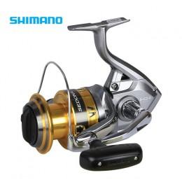 Shimano Sedona C3000 FI