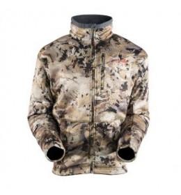 Sitka Gradient jakki