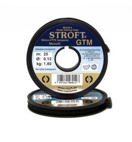 Stroft GTM taumaefni 0,130mm / 2 kg