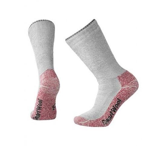 Smartwool sokkar Hike X Heavy Mountai XL