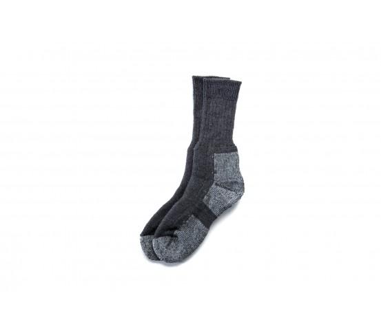 Varma útivist sokkar 44-47