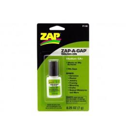 Zap A Gap Brush On  ofurlím