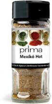 Mexíkó Hot