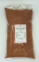 Chilli duft 1 kg