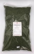 Steinselja 500 gr.