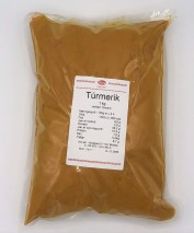 Turmerik 1 kg