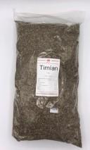 Timian 1 kg