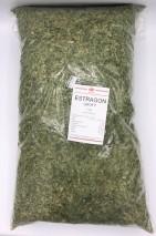 Estragon 1 kg.