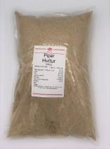 Hvítur pipar fínmalaður 1 kg