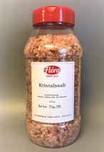Kristals salt 1 kg.