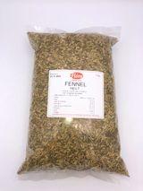 Fennil heilt ( fennil fræ) 1 kg