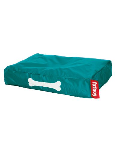 Thumb Fatboy Doggielounge Small Turquoise