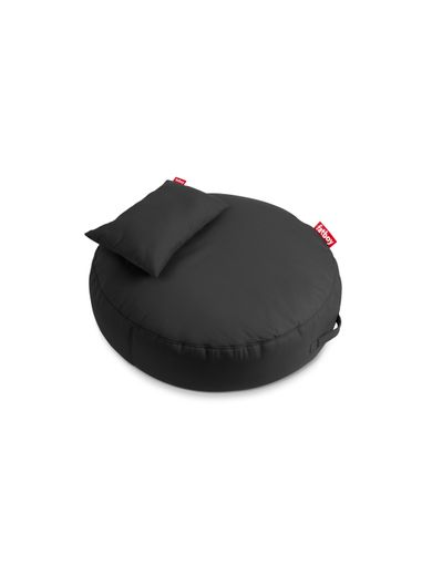 Thumb Fatboy Pupillow & Cushion Anthracite