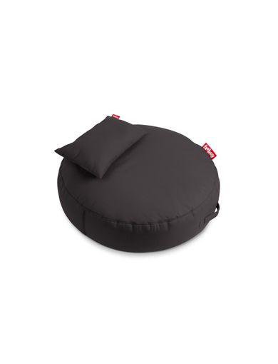 Thumb Fatboy Pupillow & Cushion Charcoal