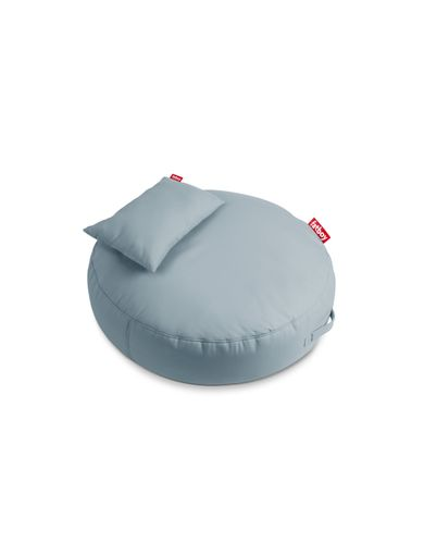 Thumb Fatboy Pupillow & Cushion Mineral Blue