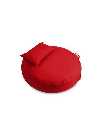 Thumb Fatboy Pupillow & Cushion Red