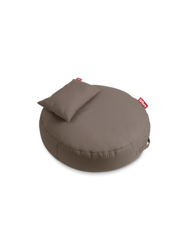 Thumb Fatboy Pupillow & Cushion Sandy Taupe