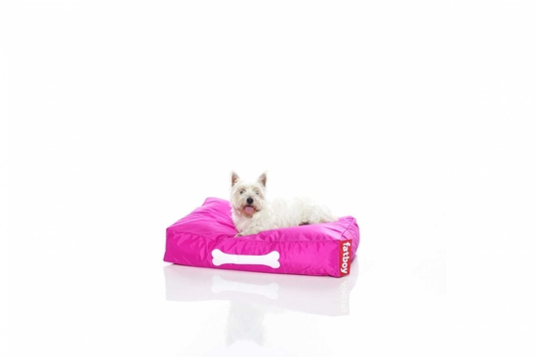 Fatboy Doggielounge Small Pink