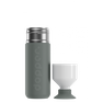 Dopper Insulated | 580 ml - Glacier Grey