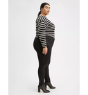 Thumb_LEVI'S 721 HIGH RISE SKINNY LONG SHOT