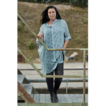 MILLIE DRESS TUNIC