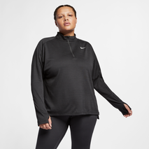 NIKE PACER TOP