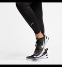 Thumb_Nike One Tight