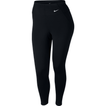 Nike Sculpt Victory Tight_thumb