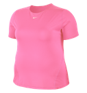 Thumb_NIKE TOP SS ALL OVER MESH