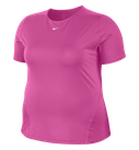 Thumb_NIKE PRO TOP ALL OVER MESH