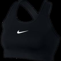 Nike Swoosh bra Íþróttartoppur