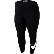 Nike Sportswear LegSee Legging