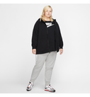 Thumb_Nike Sportswear Essntl Hoody Flc