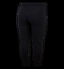 Thumb_Nike Sportswear Essntl Pant Flc
