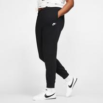 Nike Sportswear Essntl Pant Flc
