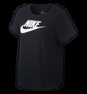 Thumb_Nike Sportswear Tee Essntl Futura
