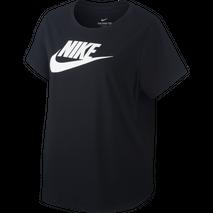 Nike Sportswear Tee Essntl Futura