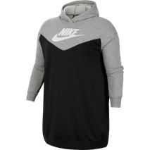 Nike Sportswear Hoody Dress