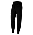 Thumb_NIKE TECH FLC PANT