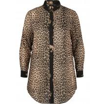 ELEONEA Black Leopard