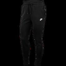 Nike Tech Fleece Buxur