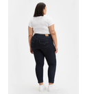 Thumb_LEVI'S 720 HIGH RISE SUPER SKINNY DEEP