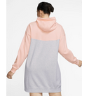 Thumb_NIKE HOODIE DRESS