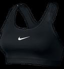 Thumb_Nike Classic Pad Bra