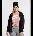 Thumb_Nike Sportswear Full-Zip Hoodie