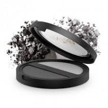 Augnskuggi - Platinum Steel