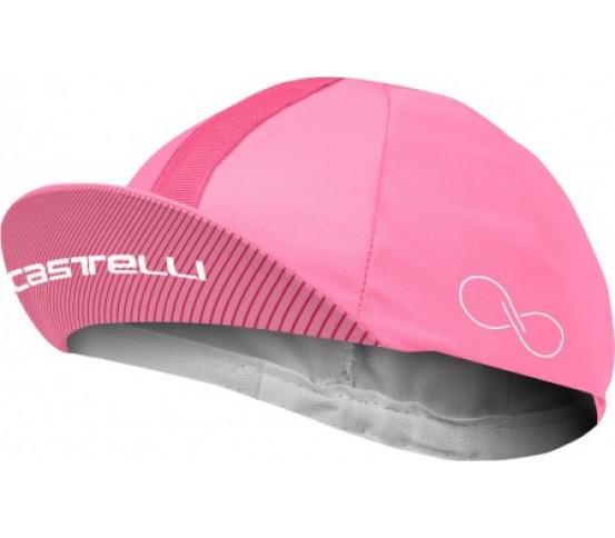 Castelli #Giro101 Cycling Cap