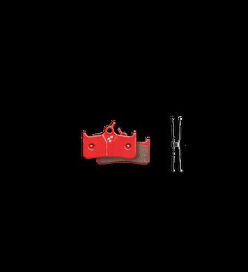 Disk Brake Pad-Sintered Shimano Deore XT