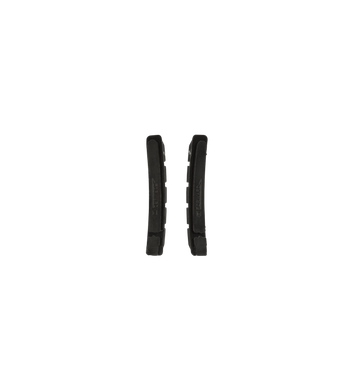 Cube Replacement 2-Piece V-Brake Pads